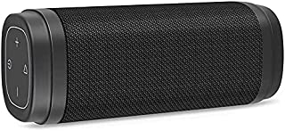 Bluetooth Speakers,Portable Wireless Speakers with Powerful 30W,Rich Bass,Built-in Mic,Bluetooth 5.0 Waterproof Speakers f...