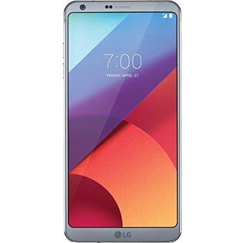 LG Sprint Phone: Amazon com