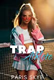 THE TRAP ATHLETE: Trangender, First Time