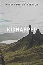 Sponsored Ad - Kidnapped