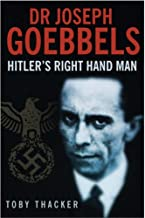 Best hitlers right hand man Reviews