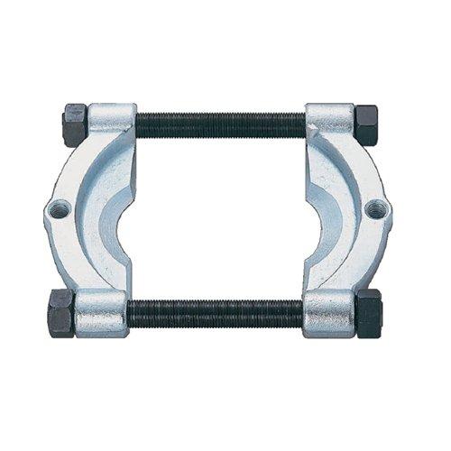 Bahco 4551-C IR4551-C Trennmesser 35-115mm für Abzieher Nr.4552-2