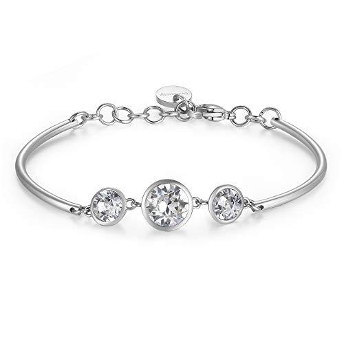 Brosway Jewels Bracciale Chakra BHK344