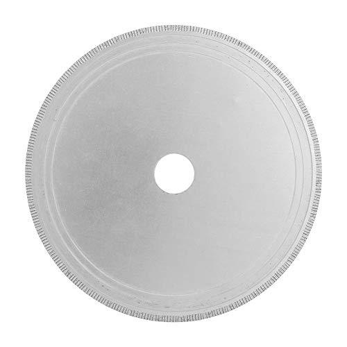 Disco de corte de diamante Hoja de sierra 250 mm * 32...