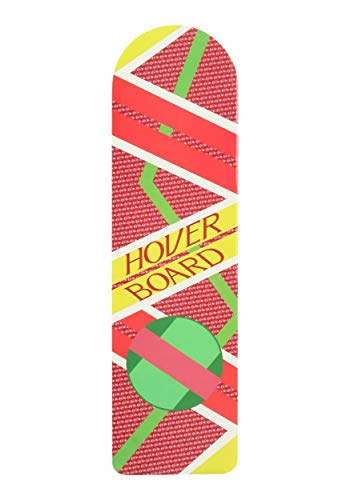Fun Costumes Back to The Future Hoverboard Prop