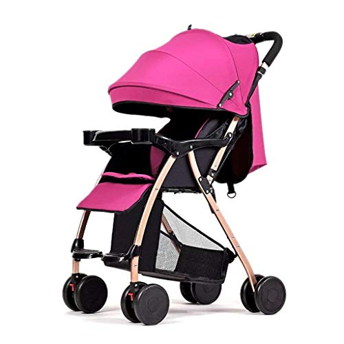 Sale!! Infant Baby Stroller Travel System, Stroller,Ride-Along Board,Multiple for Newborn - 3 Years ...
