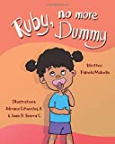 Ruby No More Dummy (Ruby Series)