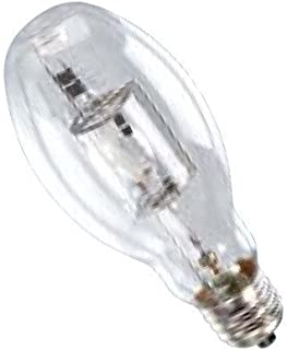 Ushio BC8929 5001350 - MP100/U/MED/40/PS, EDX17 100W Metal Halide Light Bulb