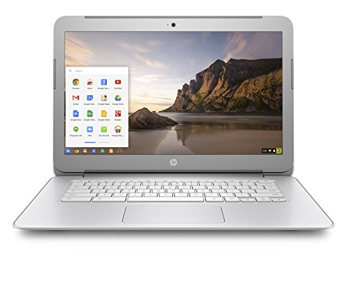 Comparison of HP Chromebook (14-ak060nr) vs ASUS Chromebook (C423NA-DH02)