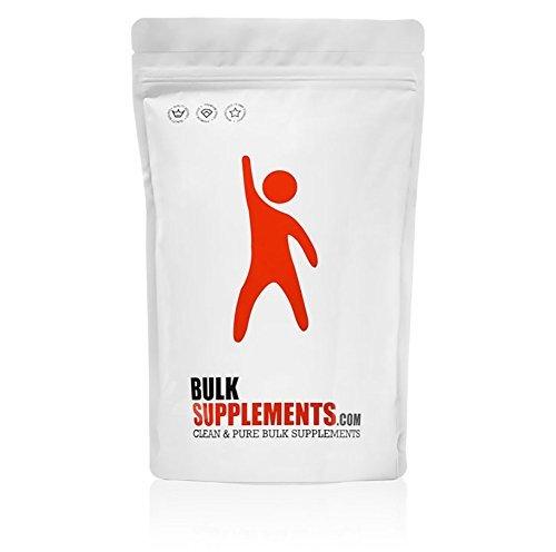 BulkSupplements.com Beet Root Powder (1 Kilogram - 2.2 lbs - 286 Servings)