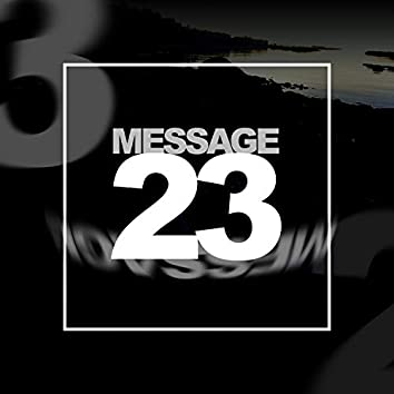 Message23