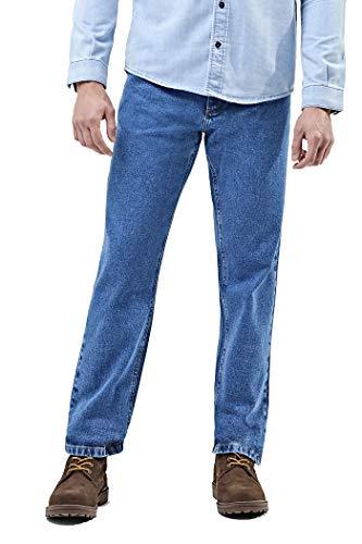 Calça Jeans Lee Chicago Masculina
