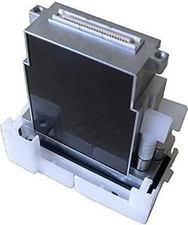 Konica Minolta 512/14pl(KM512MN) Printhead