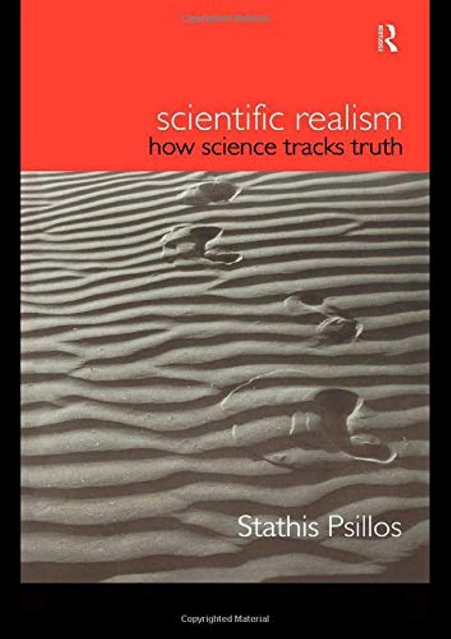 を通して兄弟愛職人Scientific Realism: How Science Tracks Truth (Philosophical Issues in Science)