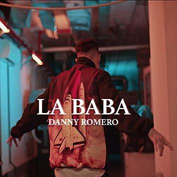 La Baba