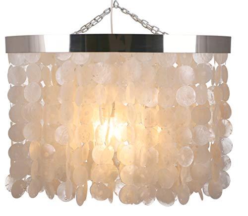 Guru-Shop Lámpara de Techo/Lámpara de Techo, Lámpara de