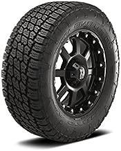 NITTO Terra Grappler G2 all_ Season Radial Tire-35x12.50R20LT E 121R