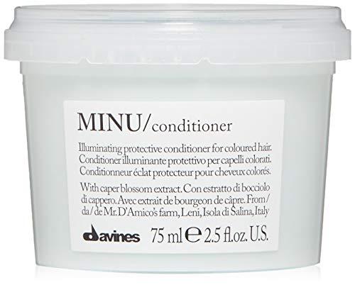 Skeyndor Essential Mini Productos Acondicionador Minu - 75 ml