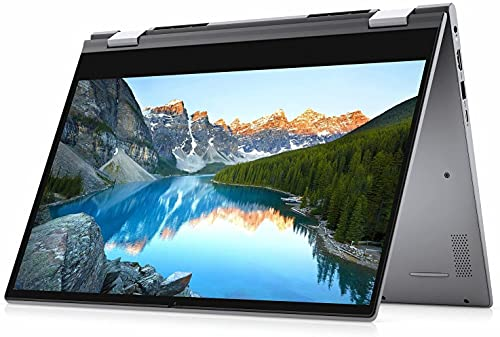 Compare Dell Inspiron 5406 2-in-1 vs other laptops