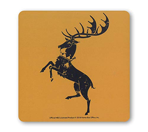Design Originale Concesso su Licenza KlangundKleid.de AC//DC Logo Il Tagliere