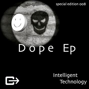 Dope Ep
