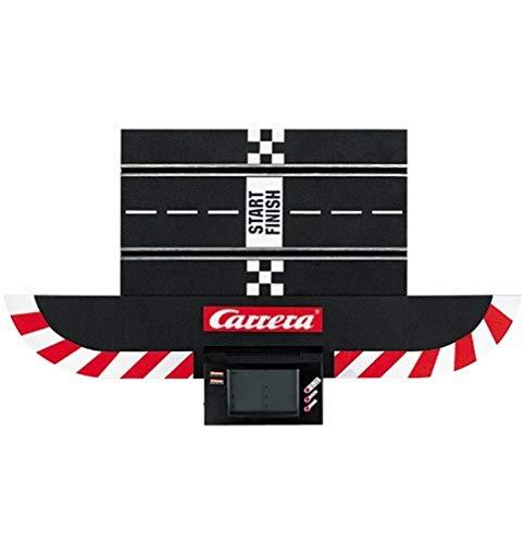 Carrera - Voitures - Compte-tours électronique