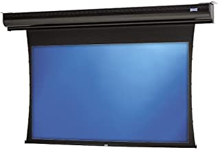 Da-Lite Tensioned Contour Electrol Projection Screen