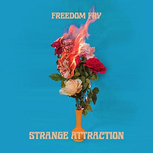 Freedom Fry