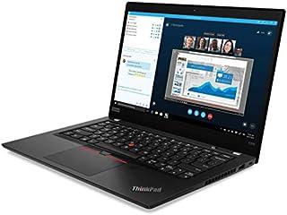 【指紋センサー搭載・セキュリティソフト付】Windows11アップグレード対象 Lenovo ThinkPad X395 Windows10 Pro 64bit AMD Ryzen5 PRO 3500U 8GB M.2 SSD 256GB 光学...