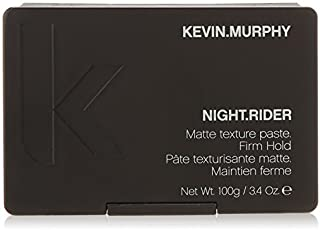 Kevin Murphy Night Rider Matte Texture Paste Firm Hold 3.4 oz / 100 g by Kevin Murphy