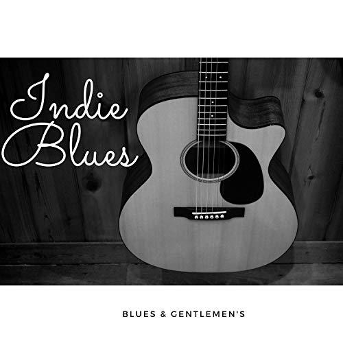 Indie Blues