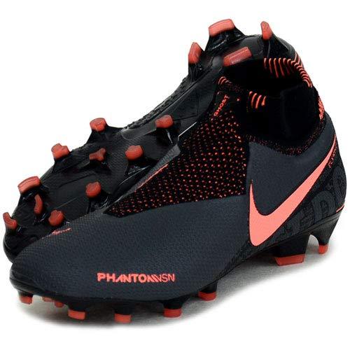 Nike Phantom Vsn Elite Df Fg Mens Firm-Ground Soccer Cleat Ao3262-080 Size 8.5