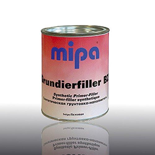 Mittermayer MIPA Grundierfiller BZ