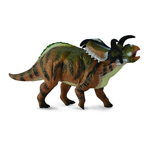 Collecta - medusaceratops Figura del Dinosauro (88700)