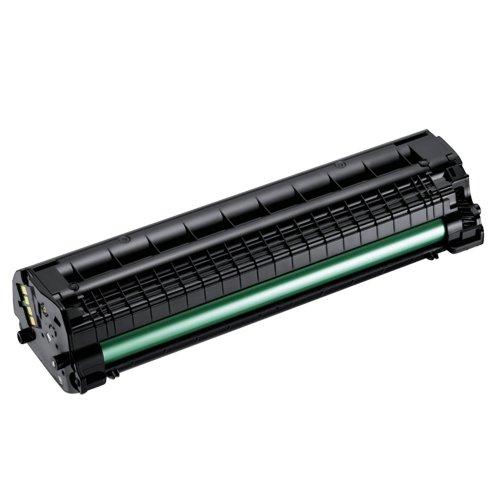 White Box cartuccia inchiostro rigenerato per stampanti laser compatibile con Samsung Ml-1660 / Ml-1665 / Ml-1670 / Ml1675 / Ml-1860 / Ml-1865 / Ml-1865w