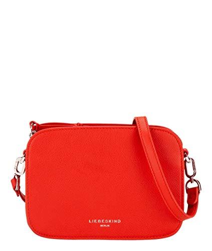 910-EVCrosbS2-EveHa-poppy red