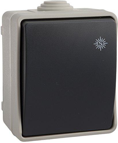 SOLERA 3303 Conmutador, 250 V