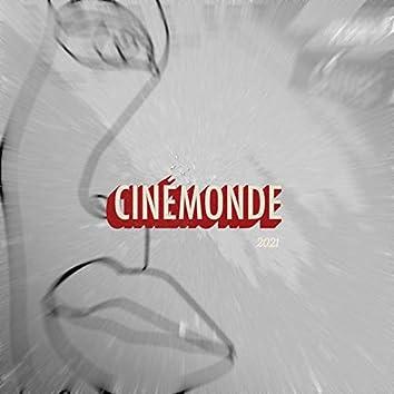 Cinémonde 2021