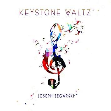 Keystone Waltz