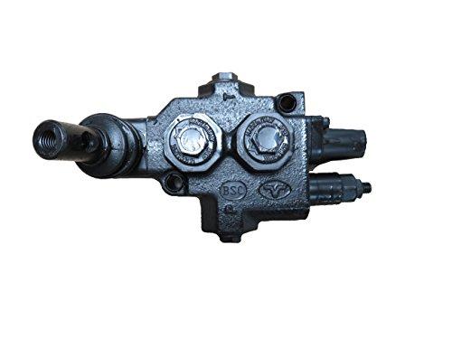 Steuerventil Holzspalter HF-105