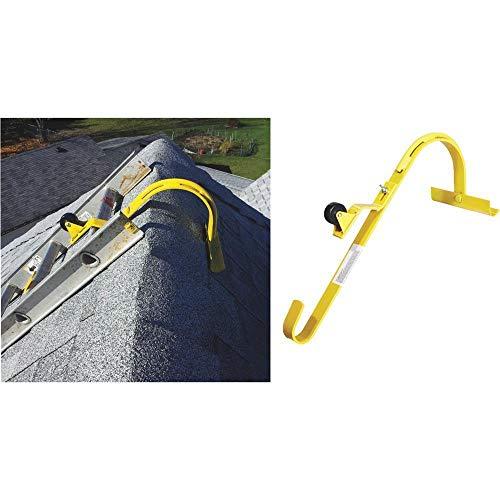 KCHEX Roof Ridge Ladder Hook