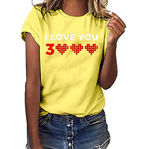Camicia da Donna,Momoxi T-Shirt A Manica Lunga Colletto Rivolte Verso Il BassoUnisex con Tette, Donna Titties Drawn Boobs Funny Tumblr Rhianna Dope Fit Top Camicia T-Shirt Estate