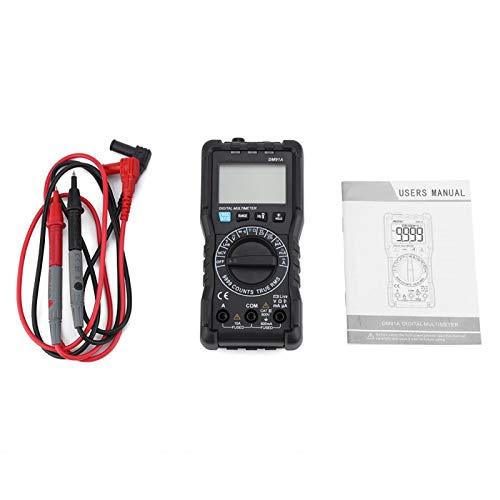 Sensor de controle de distância de estacionamento Sensor de distância de estacionamento 89341-50011-B0 Sensor de estacionamento PDC Sensor de Estacionamento Sensor de estacionamento