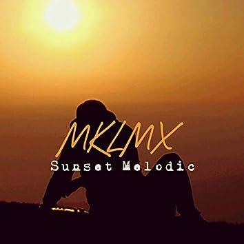 Sunset Melodic
