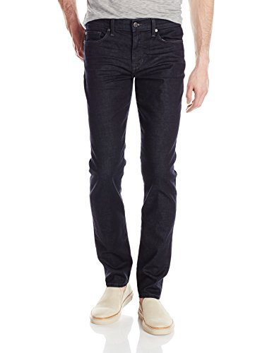 Joe's Jeans Aedan Slim Jeans da Uomo Nuhollis W36 / L32