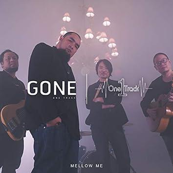 Gone (กลับมาได้ไหม)