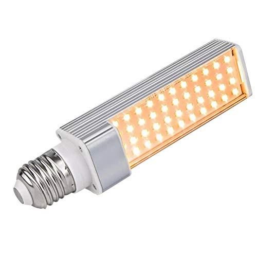 EEX 植物育成ライト led 屋内 ...