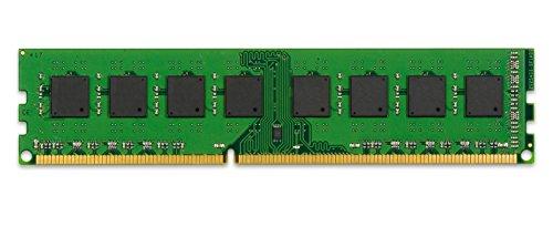 Memoria servidor lenovo 4x70g88317 16gb ddr4 ecc 2133mhz cl15 udimm 2rx8 ts150