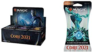 Bfz Booster Box