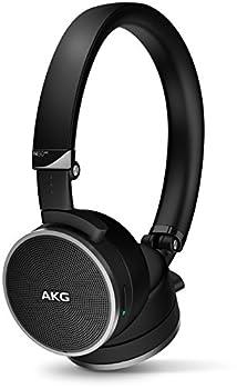 Best akg n60 Reviews